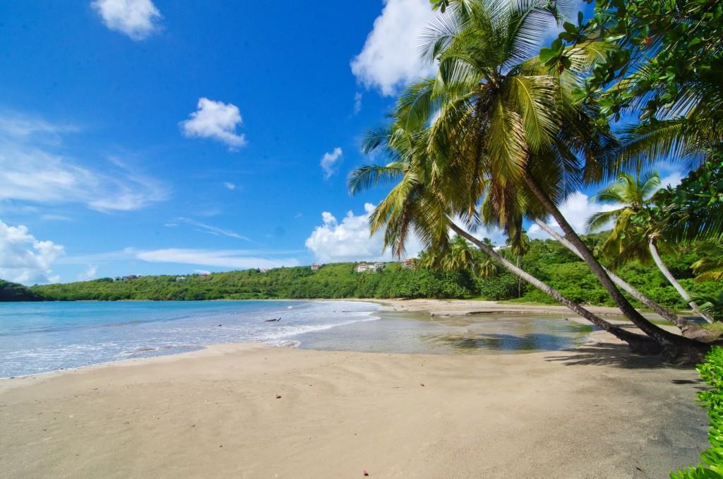 Photo Grenada