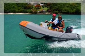 boat-tour-grenada