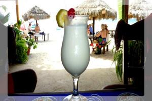 coconut-beach-restaurant-grenada