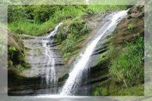 concorde-falls-grenada