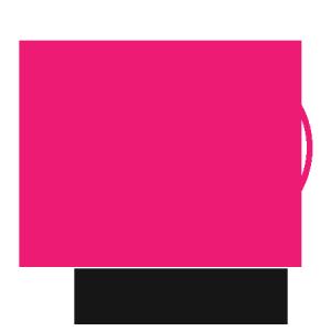 island-logo-400pnk
