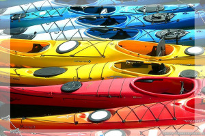 kayaks-grenada