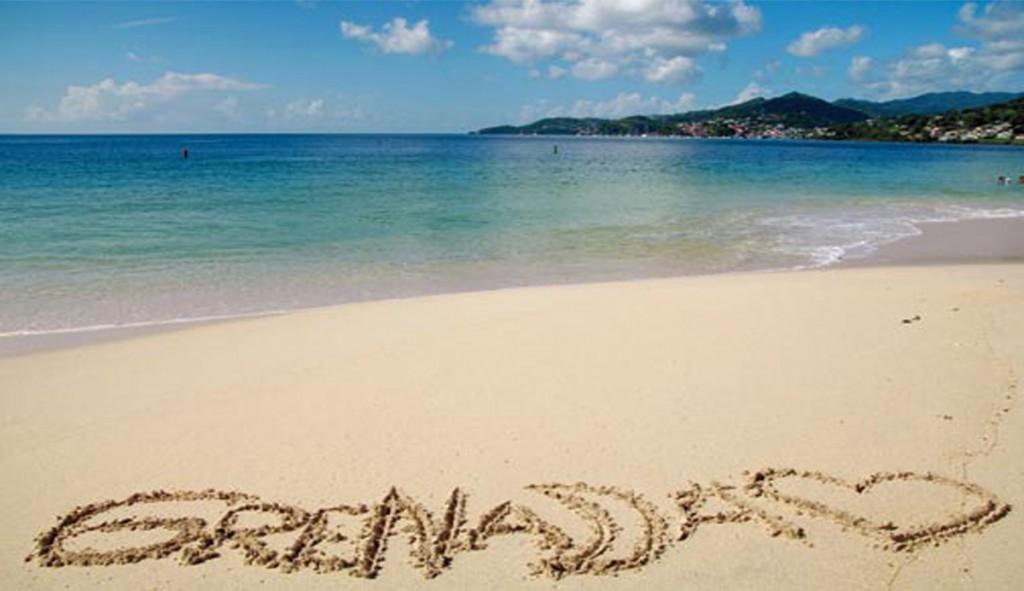 love-Grenada-copy-1024x591