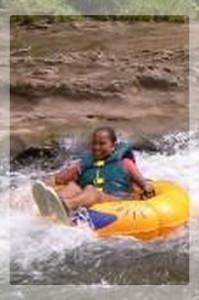 river-tubing-grenada
