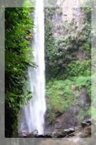 victoria-falls-grenada